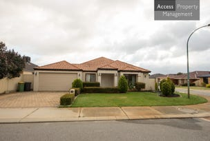 1 Calley Way, Canning Vale, WA 6155
