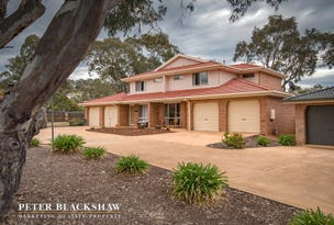 23/92 Casey Crescent, Calwell, ACT 2905
