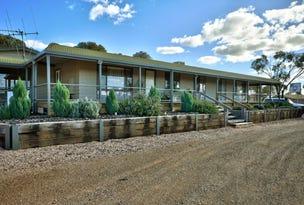 7 Tamblyn Street, Port Augusta West, SA 5700