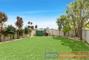2 Irene Street, Panania, NSW 2213