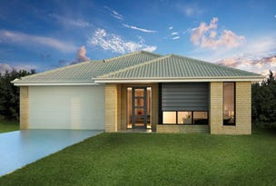 508 New Road (Providence), South Ripley, Qld 4306