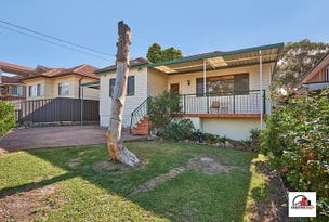 105 Smith Street, Wentworthville, NSW 2145