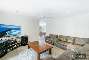 12 Brushbox Place, Upper Caboolture, Qld 4510