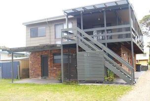 2/75 King George Street, Callala Beach, NSW 2540