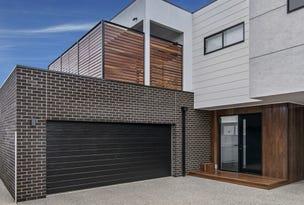 Apartment 3/4 Kinsey Street, Moama, NSW 2731