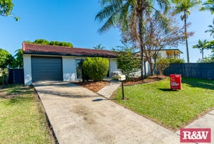 4 Boongaree Avenue, Caboolture South, Qld 4510