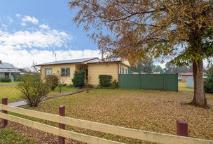 144 Mayne Street, Gulgong, NSW 2852
