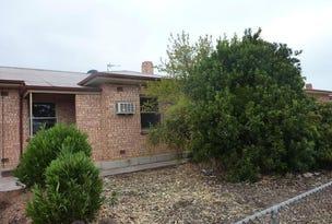 26 Gordon Street, Whyalla Norrie, SA 5608