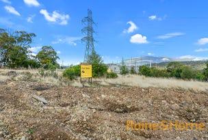 Lot 49 Olive Grove Estate, Risdon Vale, Tas 7016