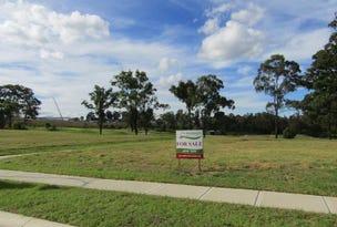 Lot 513 Portrush Avenue, Cessnock, NSW 2325