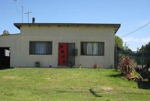 9 Albinia Tce East, Tarpeena, SA 5277