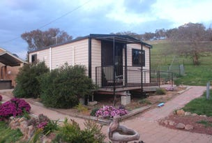 91A Warralong Road, Cootamundra, NSW 2590