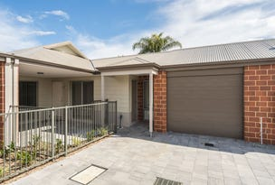 493B Karrinyup Road, Innaloo, WA 6018