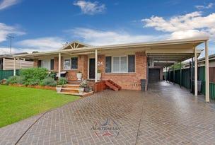 24 Denzil Avenue, St Clair, NSW 2759