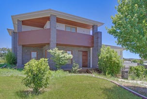 15 Ray Ellis Cres, Forde, ACT 2914