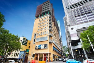 310/118 Russell Street, Melbourne, Vic 3000