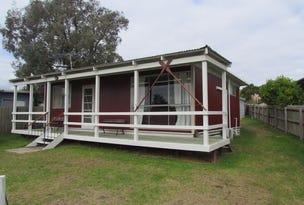 11 Shenandoah Drive, Coronet Bay, Vic 3984