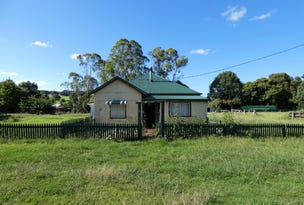 26 Church Street, Dorrigo, NSW 2453
