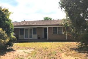 4 Iris Street, Gilgandra, NSW 2827