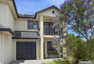 142B Haywards Bay Drive, Haywards Bay, NSW 2530