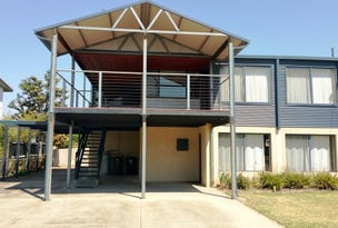 190 Banksia Terrace, South Yunderup, WA 6208