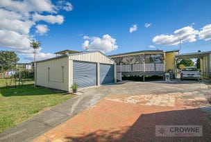 179 Chermside Road, East Ipswich, Qld 4305