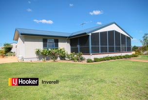 22 Hampton Court, Inverell, NSW 2360