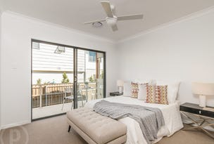 10/262 Padstow Gardens, Eight Mile Plains, Qld 4113