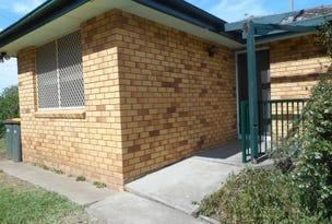 1/9 Nurraba Street, Tamworth, NSW 2340