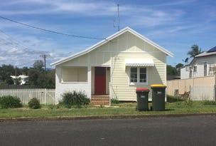41 Flett Street, Taree, NSW 2430