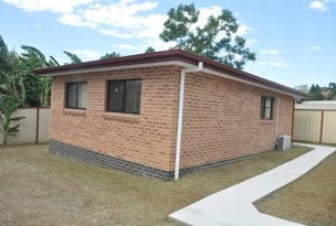 22a Garnder Street, Rooty Hill, NSW 2766