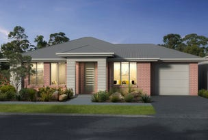 6 Beachside Crescent, Indented Head, Vic 3223