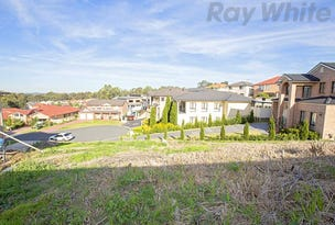 13 Gentle Close, Casula, NSW 2170