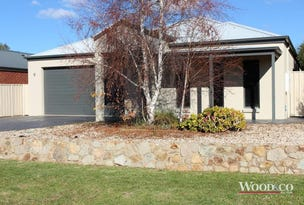 4 Moonah Court, Swan Hill, Vic 3585