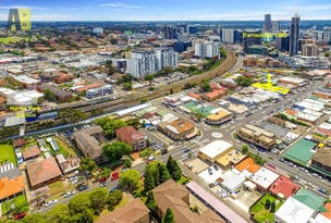 84 Wigram Street, Harris Park, NSW 2150