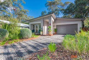 3 Spotted Gum Lane, Murrays Beach, NSW 2281