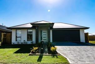 6 McNamara Street, Thornton, NSW 2322