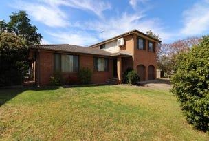 20 Mackenzie Street, Aberdeen, NSW 2336