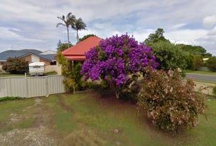 58 Sturt Street, South West Rocks, NSW 2431