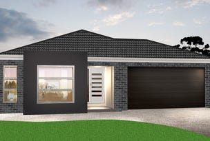 LIFE  ESTATE, Point Cook, Vic 3030