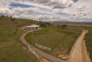 2271 Dry Plains Road, Cooma, NSW 2630