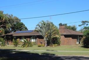 14 Elizabeth Street, Iluka, NSW 2466
