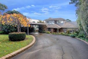 21 Mountain View Road, Mount Eliza, Vic 3930