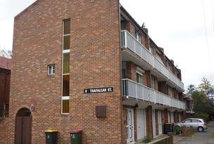 4/6 Trafalgar Street, Brighton-Le-Sands, NSW 2216