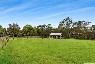 15 Peebles Rd, Arcadia, NSW 2159