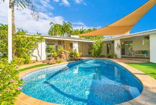 20 Cullen Street, Leanyer, NT 0812
