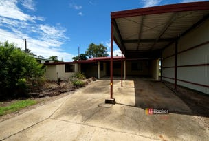 52 Luff Street, Hull Heads, Qld 4854