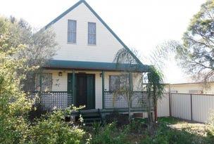 11A Dubbo Street, Abermain, NSW 2326