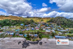 6 Morton Street, Boat Harbour Beach, Tas 7321
