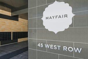 86/45 West Row, City, ACT 2601
